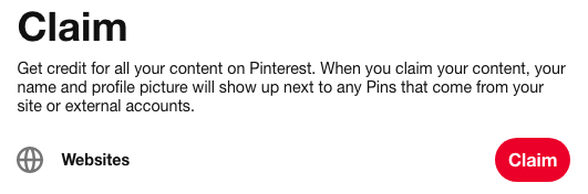 How to create Pinterest Rich Pins with Rank Math - in 5 minutes It's easy to create Pinterest Rich Pins with Rank Math. Rich Pins display more information about the connected website, update automatically and are branded. And it takes only 5 minutes!